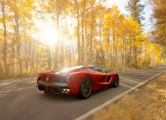 Are insurance rates higher for red cars?